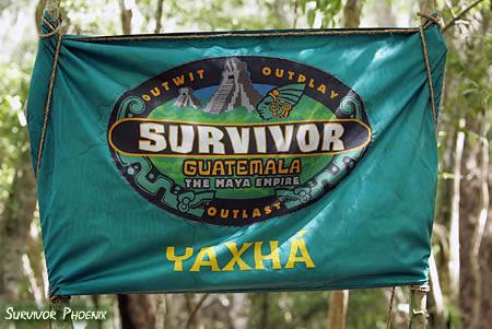 File:Yaxh Flag.jpg