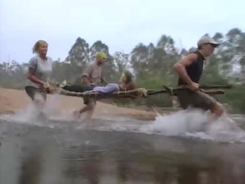 File:Ogakor rescue australia.jpg