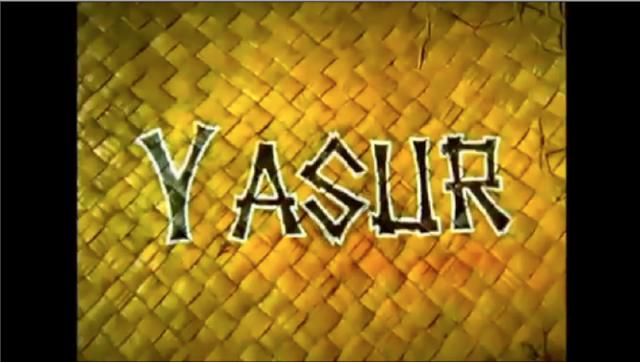 File:YasurIntroShot.png