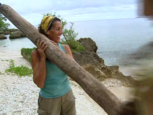 File:Survivor.Vanuatu.s09e02.Burly.Girls,.Bowheads,.Young.Studs,.and.the.Old.Bunch.DVDrip 259.jpg