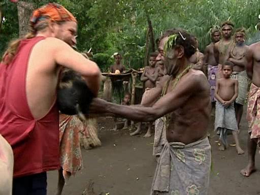 File:Survivor.Vanuatu.s09e10.Culture.Shock.and.Violent.Storms.DVDrip 178.jpg