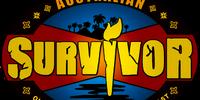 Australian Survivor (2016)