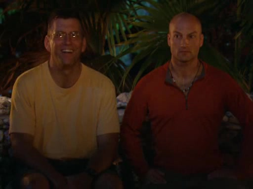 File:Survivor.Vanuatu.s09e11.Surprise.and.Surprise.Again.DVDrip 440.jpg