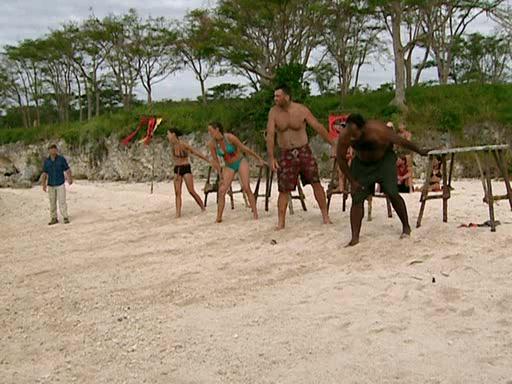 File:Survivor.Vanuatu.s09e08.Now.the.Battle.Really.Begins.DVDrip 273.jpg