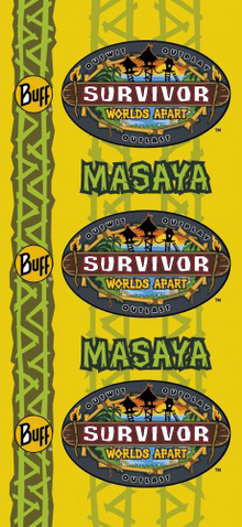 File:Masaya buff.png