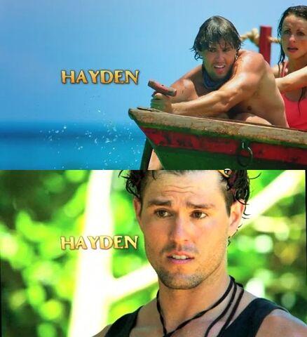 File:Hayden openning2-vert.jpg