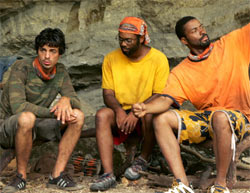 File:Survivor-fiji-rocky-anthony-earl.jpg
