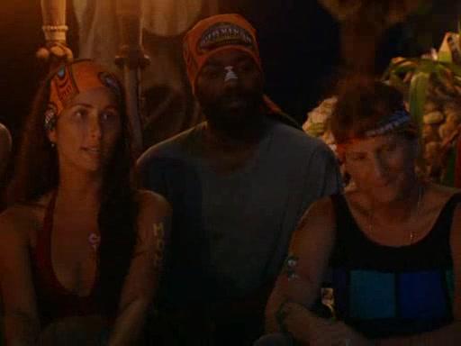 File:Survivor.Vanuatu.s09e08.Now.the.Battle.Really.Begins.DVDrip 441.jpg