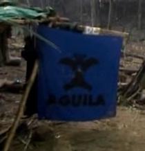 File:Aguila flag.jpg