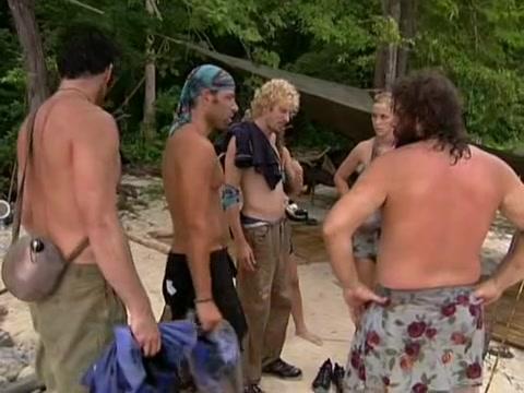 File:Survivor.S07E02.DVDRip.x264 050.jpg