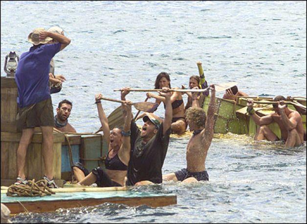 File:Raft rescue marquesas.jpg