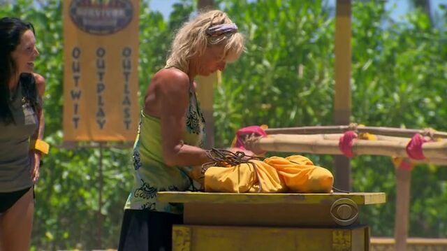 File:Survivor.s27e07.hdtv.x264-2hd 312.jpg