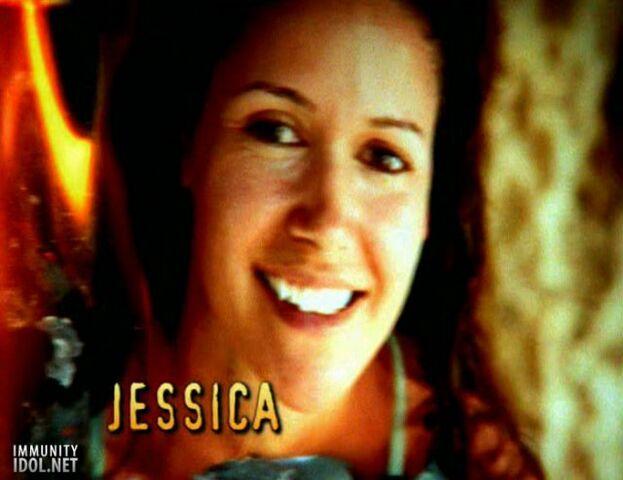 File:Jessica deBen IntroShot2.jpg