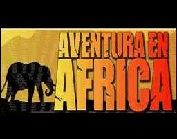 File:Aventuraenafricalogo.jpg
