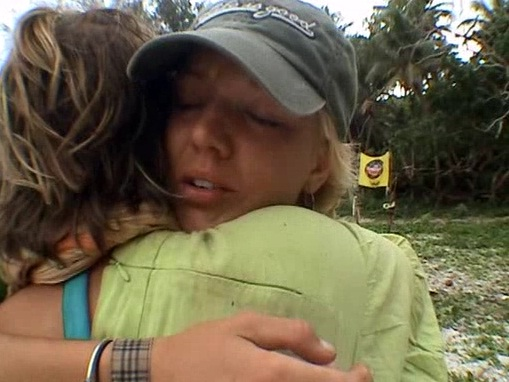 File:Survivor.Vanuatu.s09e02.Burly.Girls,.Bowheads,.Young.Studs,.and.the.Old.Bunch.DVDrip 105.jpg