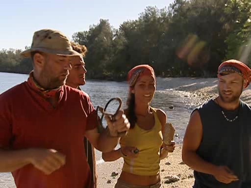 File:Survivor.Vanuatu.s09e07.Anger,.Threats,.Tears....and.Coffee.DVDrip 279.jpg