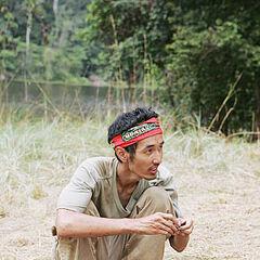 Ken Hoang as a member of <a href=