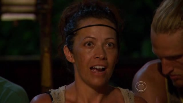 File:Survivor.S27E08.HDTV.XviD-AFG 447.jpg