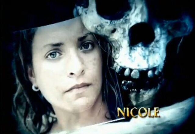 File:NicoleOpening2.jpg