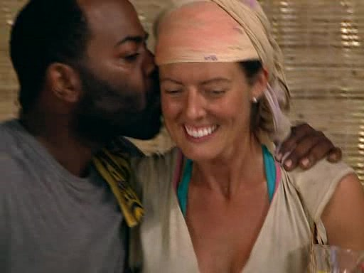 File:Survivor.Vanuatu.s09e07.Anger,.Threats,.Tears....and.Coffee.DVDrip 207.jpg