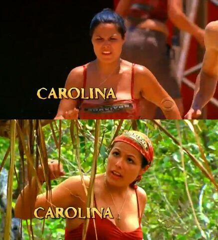 File:Carolina intro.jpg