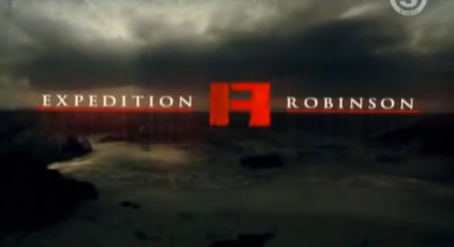 File:Robin24title.png