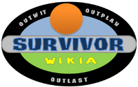 Survivor Wikia