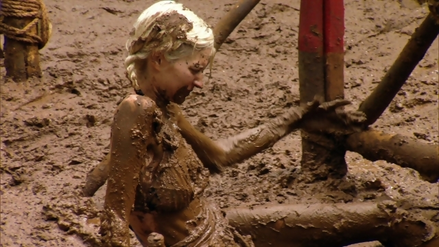 File:Mud slide courtney.jpg