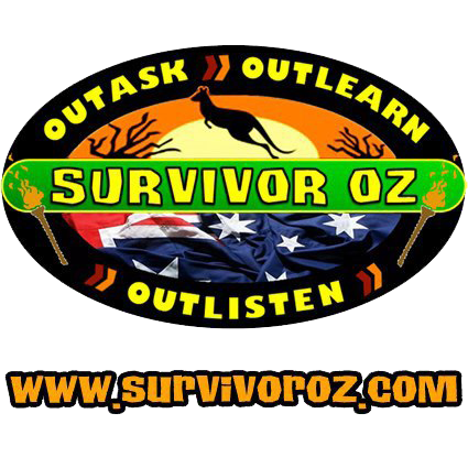File:Survivor oz logo.png