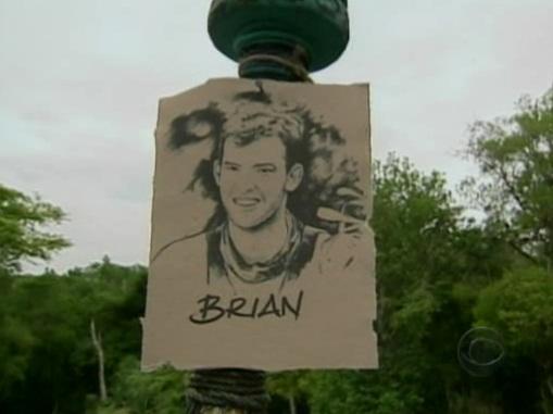 File:Brian rites.jpg