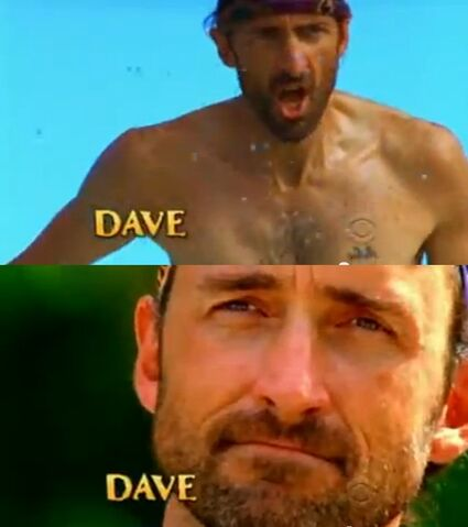 File:Daveb intro.jpg