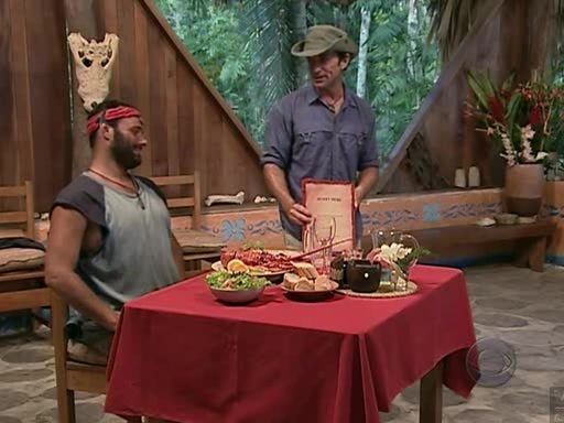 File:Survivor.s11e09.pdtv.xvid-ink 194.jpg