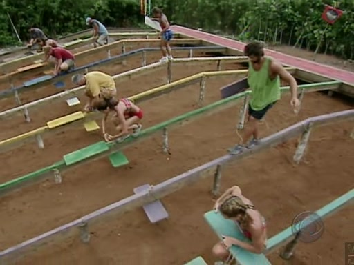 File:Survivor.s11e09.pdtv.xvid-ink 334.jpg