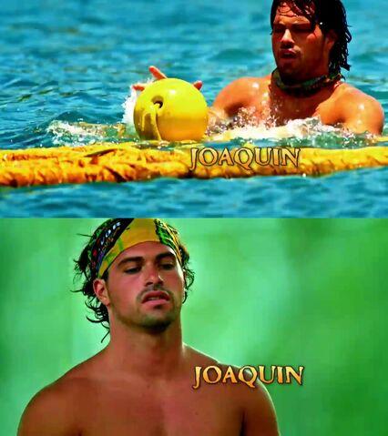 File:Joaquin intro.jpg