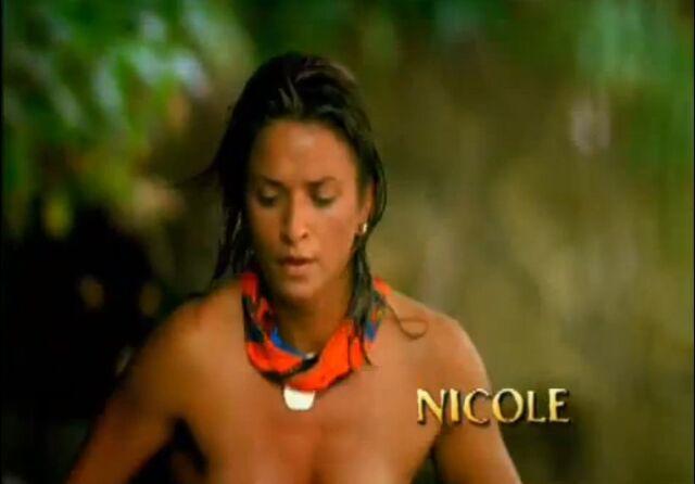 File:NicoleOpening1.jpg