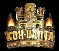 Kohlanta14logo