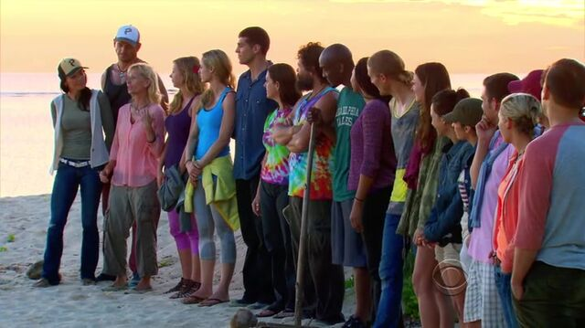File:Survivor.s27e01.hdtv.x264-2hd 0264.jpg