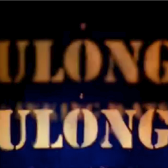 Ulong's intro shot.