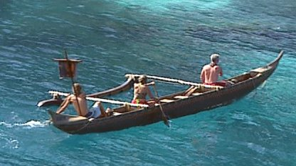 File:PalauRitesofpassage.jpg