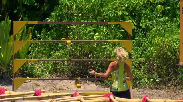 File:Survivor.s27e07.hdtv.x264-2hd 327.jpg