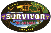 NicaraguaLogo