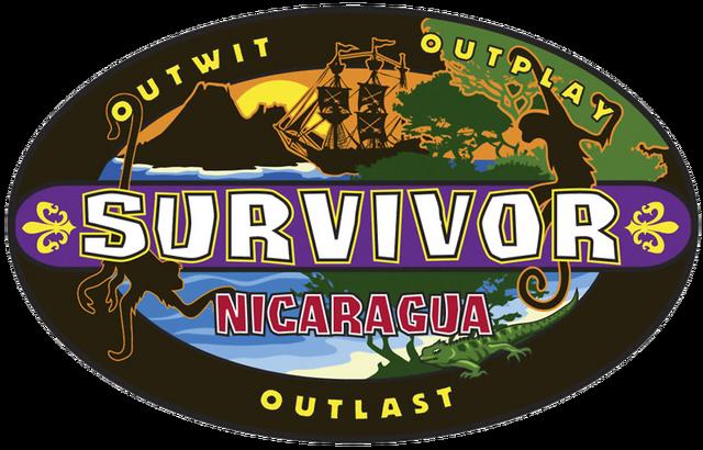 File:NicaraguaLogo.png