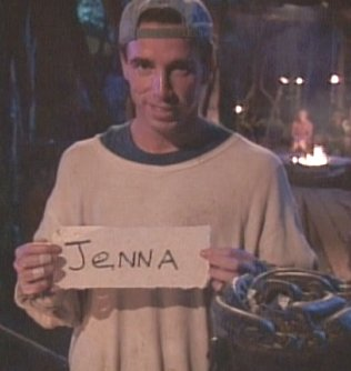 File:Sean votes Jenna.jpg