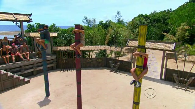 File:Survivor.S27E08.HDTV.XviD-AFG 100.jpg