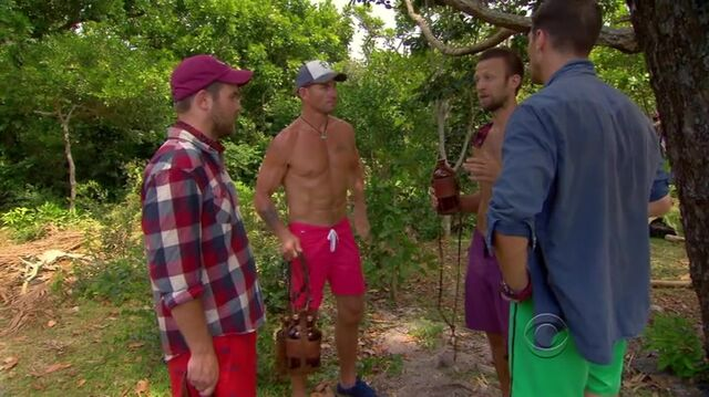 File:Survivor.s27e01.hdtv.x264-2hd 1556.jpg