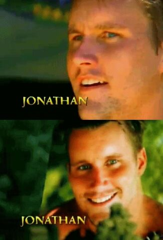 File:Jonathan intro.jpg