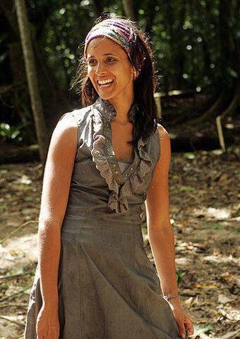 File:Monica-padilla-survivor.jpg