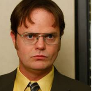 File:Dwight.png