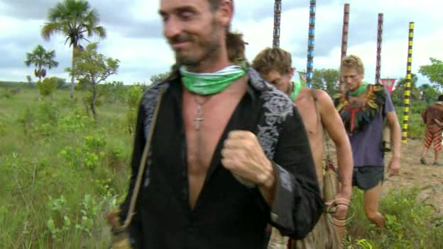 File:Survivor.Tocantins.s18e08.The.Dragon.Slayer 354.jpg