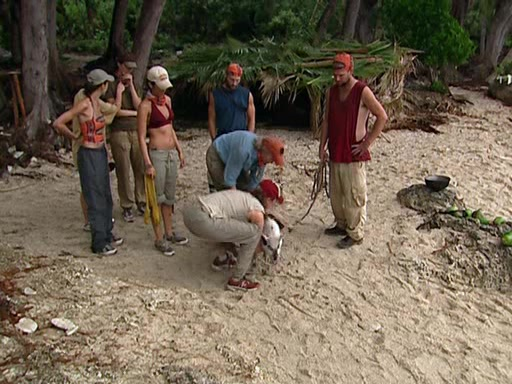File:Survivor.Vanuatu.s09e10.Culture.Shock.and.Violent.Storms.DVDrip 076.jpg